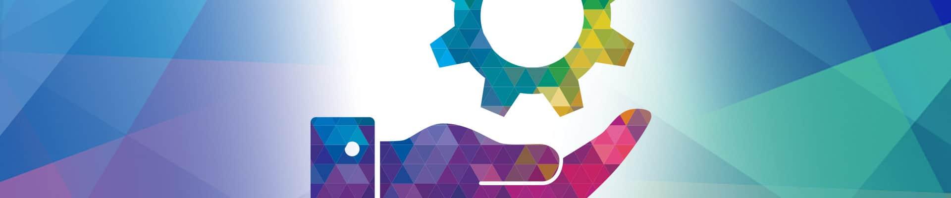 Kaleidoscope Marketing Services Header Icon