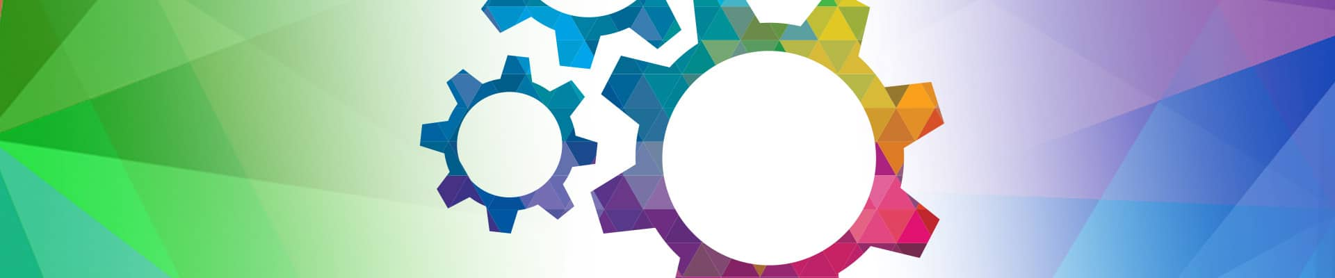 Kaleidoscope Marketing Technologies Header Icon
